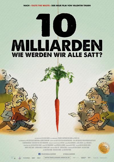 10MILLIARDEN_Plakat_A4_RGB