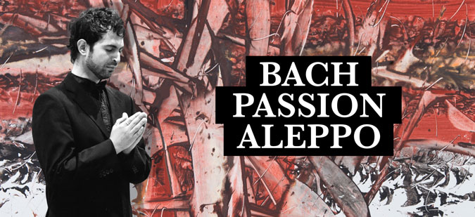 bach-passion-aleppo