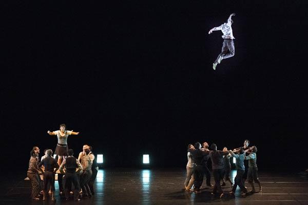 Potsdamer Tanztage_2016